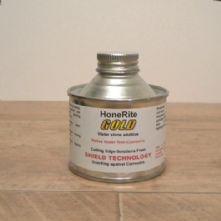 HoneRite Gold 125ml